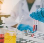 laboratorio ricerca