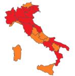 italia 29 marzo
