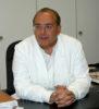 Antonio Benedetti_presidente_SIGE