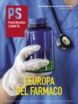 PANORAMA-COP-5-2021-WEB-no-angoli (1)