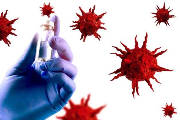fiala vaccino anticovid