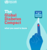the-global-diabetes-compact-what-you-need-to-know