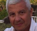 Massimo Midiri