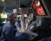 SOrsola-chirurgia-robotica_1412